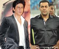 Shahrukh Salman