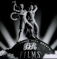 B R films