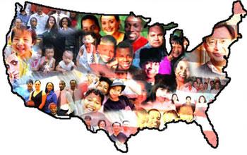 employment immigration