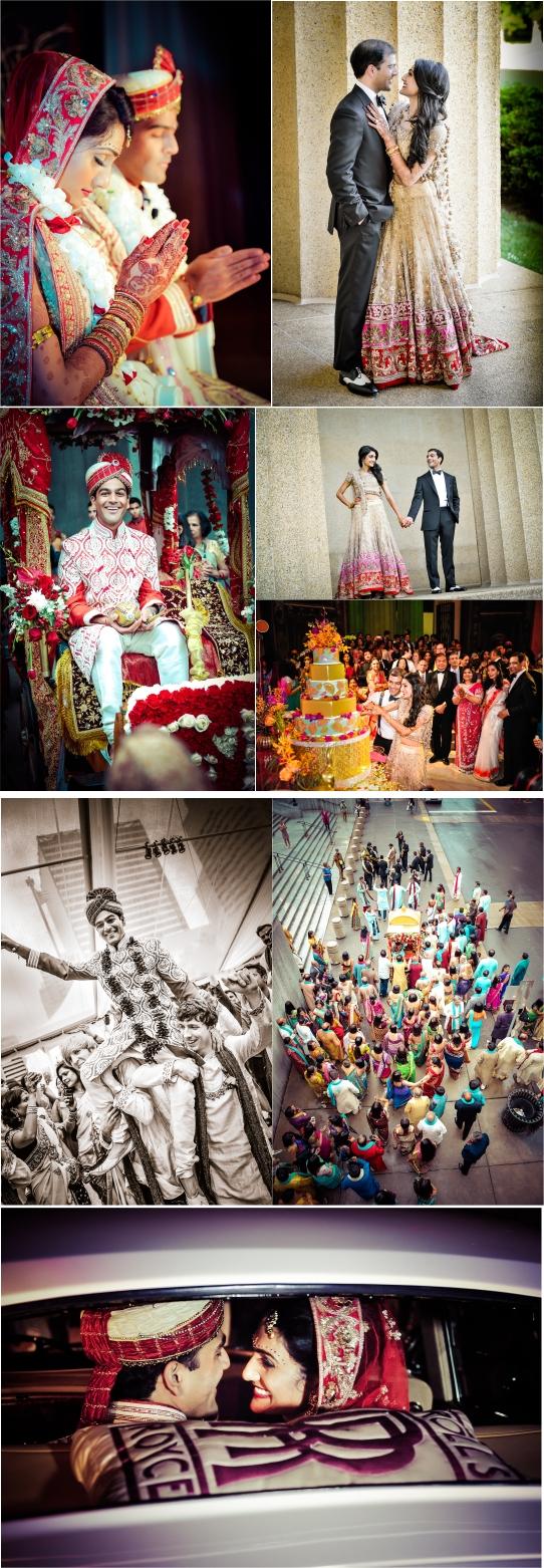 http://www.myshadi.com/wp-content/uploads/2016/08/Neha_weds_Guru_02.jpg