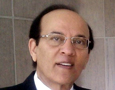 Abdul M. Suleman