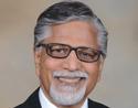 Dr. Arun Pramanik