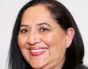 Dr. Ketki Sharadkumar Shah