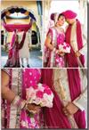 2014-Bridal-Wear-Trends_3