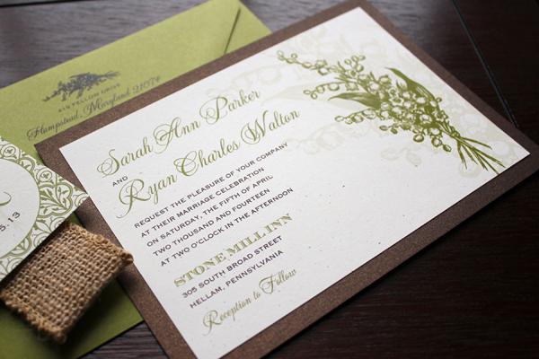 reception-card