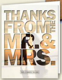 thanks-from-mr-and-mrs