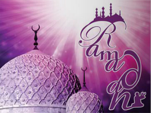Celebrating-Ramadan_1