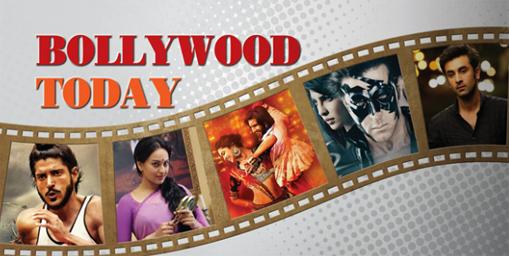 Bollywood_header_TITAL_NEW_2014