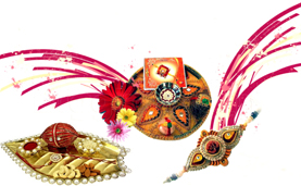 Free-Rakhi-SMS-Messages---CR