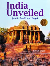 India-Unveiled