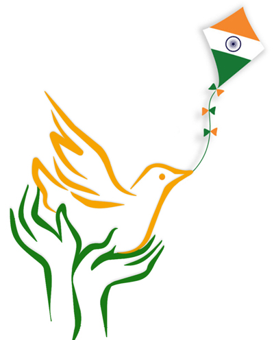 Independance Of India