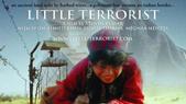 little-terrorist