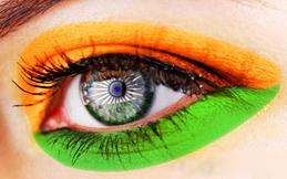 tricolor-eyes