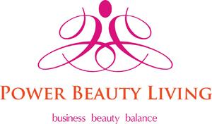 Power Beauty Living