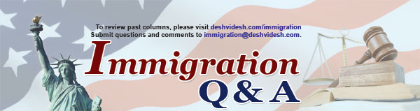 immigration-Q-&-A (2)