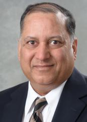 Dr. Alok Kumar