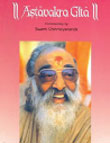 Centenary Celebrations of Swami Chinmayananda's Life and Legacy