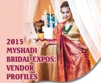 2015 MyShadi Bridal 1 E1455972622567