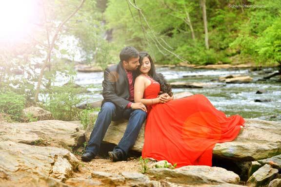 Choosing Right Photographer Capture Memories