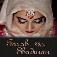 Farah Weds Shadman TITAL 14