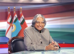 Peoples President Kalam 1 E1455977632467