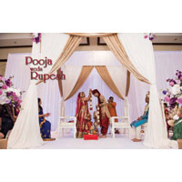 POOJA WEDS RUPE ARTICLE14