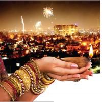 Diwali Image E1455987169981