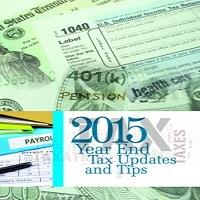 2015 Tax Updates E1455904661520 3