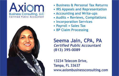 Axiom_Business_Consulting