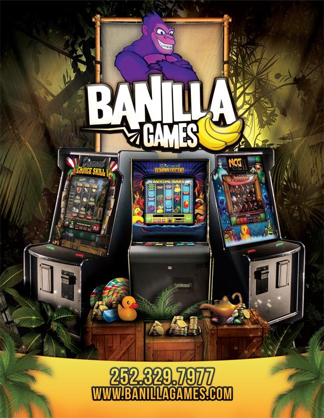 Banilla_Games
