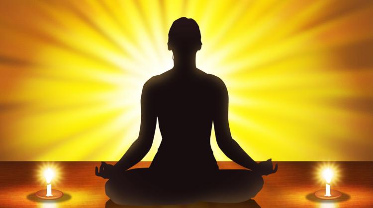 Yoga for Both Preventive and Therapeutic Healthcare