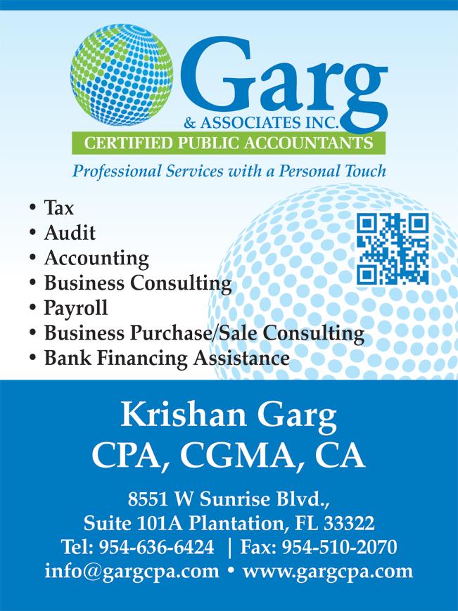 Garg_&_Associates_Inc