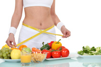 Global Weight Loss Program Addresses Global Obesity