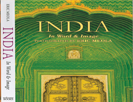 India Day 2