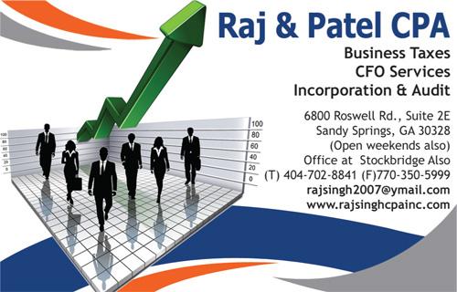 Raj-Patel-CPA