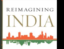 Reimagining India1