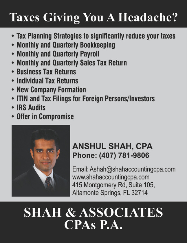 Shah_Accounting_&_Tax_Services_Inc