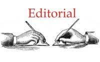 editorial-Feb-2016