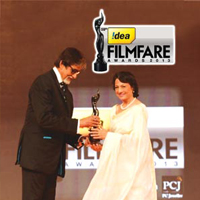 Filmfare Award1