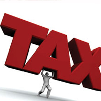 2013 Taxes: Don't Overlook These Great deductions