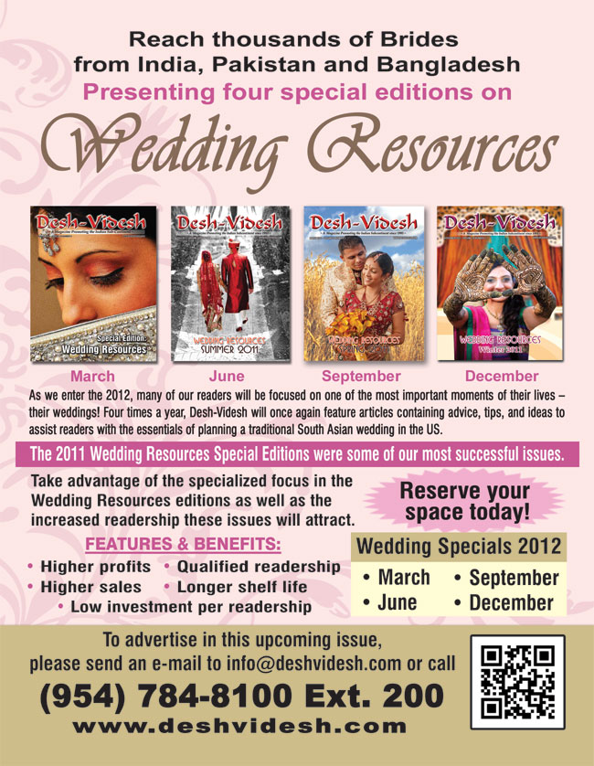 weddingresource2012