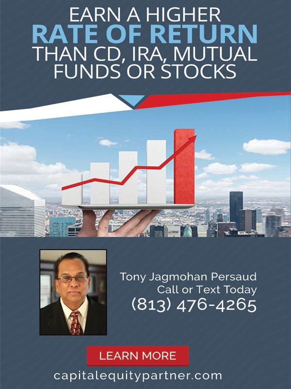 Capital Equity Partner LLC