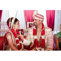 Sense and Sensibility-Aarti Weds Amit