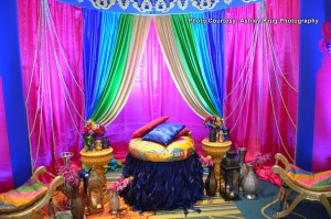 2015 Orlando MyShadi Bridal Expo: Vendor Profile