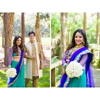 2014 Desh-Videsh Photo Shoot Participants