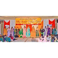 South Florida MyShadi Bridal Expo 2012