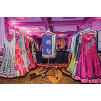 MyShadi Bridal Expo Atlanta