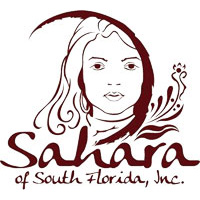 Sahara of South Florida, Inc