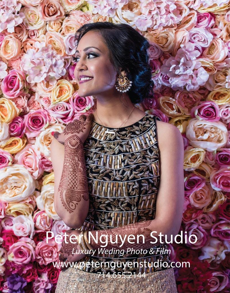 Peter Nguyen Photography