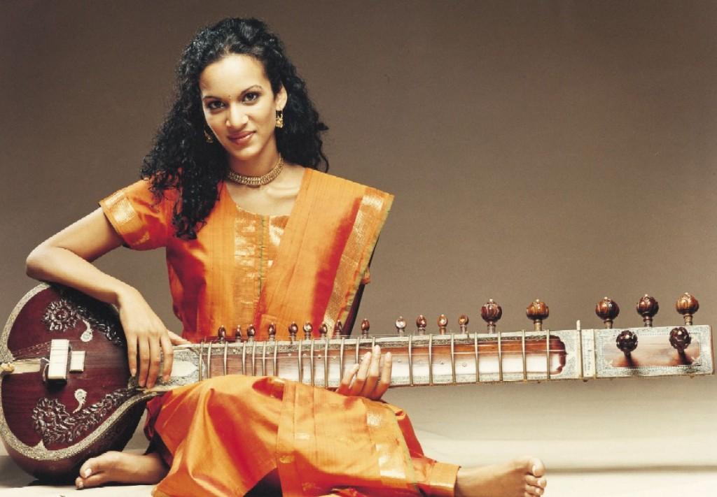anoushka-shankar